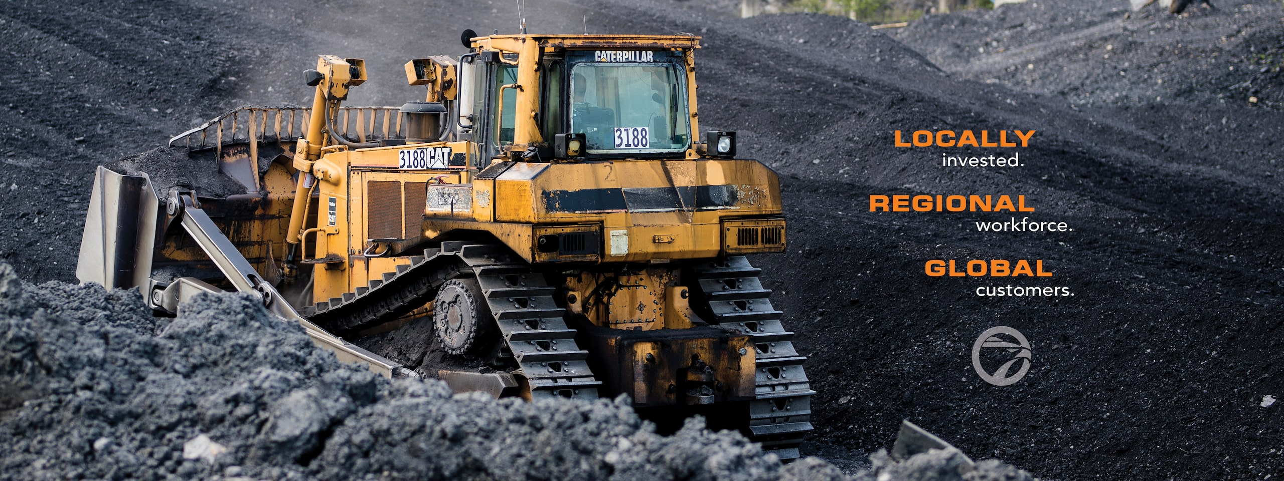 Blackhawk Mining LLC Operations