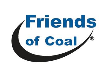 Friends Of Coal