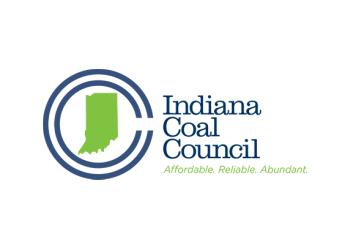 Indiana Coal Council