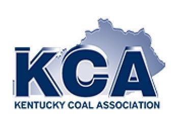 Kentucky Coal Association