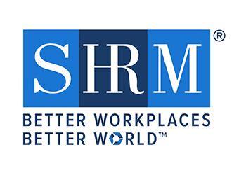 Society of Human Resource