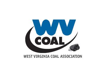 West Virginia Coal Association